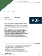 Describiendo el aprendizaje y la enseñanza_.pdf