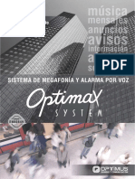OPTIMAX-revista.pdf