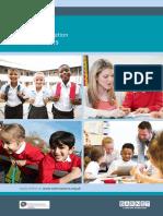BARNET_SCHOOLS_201_PRIMARY_WEB.pdf