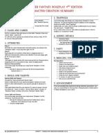 4e_Character_Generation_v2.04.pdf