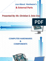 Computer Hardwares and components IV.pptx