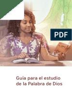 sgd_S.pdf
