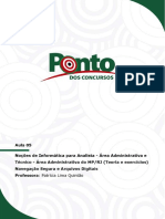 318860178-05-Informatica-pdf.pdf