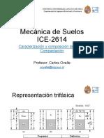 2-ICE2614-Clasificación y compactación.pdf