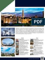 brussels_fr.pdf