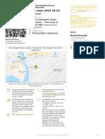 FLIX-Réservation-1024936086(1).pdf