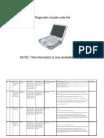 EXTFILE134991159 (1).pdf