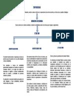 TALLER ACTIVIDAD 1.pdf