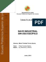 TFG-Torres-Garcia-Maria-Trinidad.pdf