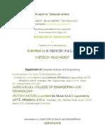 Copy of Presentation (3)