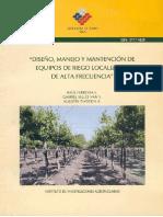 NR26022.pdf