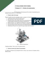 TP_Automatisme (1).pdf