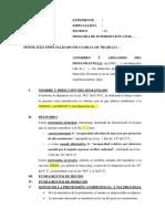 interdicion civil.docx