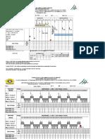 ALL SR-HR Induksi - Maintenance PAKE KORPS Revisi