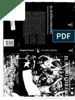 Unidad+II+Tironi.pdf