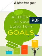 Achieve-All-Your-Long-Term-Goals.pdf