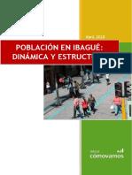 Boletín-6.-Población-en-Ibagué-Dinámica-y-estructura