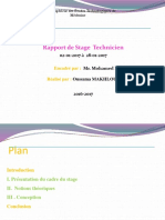 Atef Rapport Copie Final