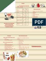 Leaflet Hipertensi New z