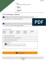 Reparación Embrague, sustitución.pdf
