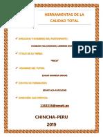 LORENZO HERRAMIENTA.docx