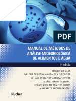 ISSUU.pdf