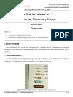 EyMEI 2019 Laboratorio 1 v1