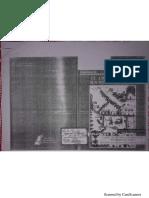 NuevoDocumento 2019-04-05 00.15.01.pdf