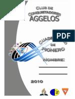 4 Cuadernillo PIONERO.pdf