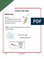 Distribucion Velocidad.pdf