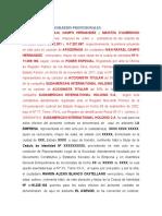 jesus muñoz.pdf