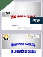 1.-(02.03.19)-ISO-9001-2015 - multiservice ORIENTAR-2019