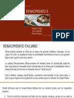 RENACIMIENTO ll.pdf