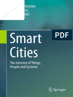 smart cities-the internet of thing, people and systems-dustdar y otros-2017.pdf