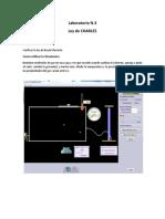 Laboratorio Estrella Dayana4[1]
