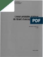 MethodeDEssai-LCPC-ME23.pdf