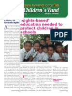 2018 PIA Newsletter