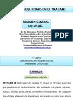 Toxicologia-02.pdf
