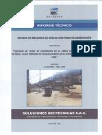 INFORME ESTUDIO DE SUELOS.PDF