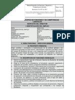 manual_de_funciones_dnbc_2015.pdf
