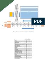 Plano de ubicación de stands.docx