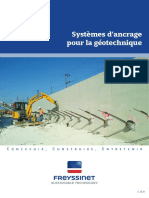 C IX 0_SYSTÈMES D'ANCRAGE POUR LA GÉOTECHNIQUE_FR V03.PDF