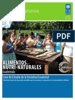 premioecuatorialnutrinaturales.pdf