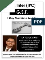 GST_Marathon_-_CA_Rahul_Garg.pdf