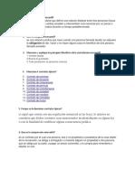 EEjercicio derecho Empresarial  1.1.1.docx