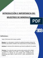 intruduccion al muetreo_para tecnicos.pdf