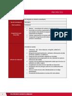 Proyecto social y comunitaria.pdf