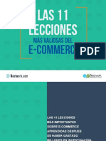 11lecciones-ecommerce.pdf