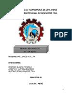IMFORME II.docx