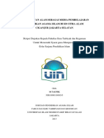 MEDIA ALAM.pdf